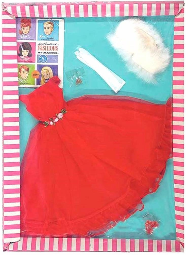 barbie-junior-prom-outfit