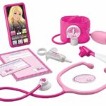 barbie-keeping-healthy-doctor-dress-up-kit-be109
