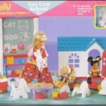 barbie-kelly-day-care-school-playset