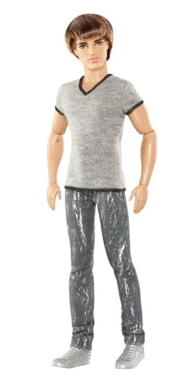 barbie-ken-fashionistas-doll-with-grey-jeans-and-shirt