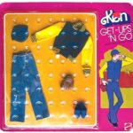 barbie-ken-get-ups-n-go-sporty-duds-play-ball-in-style
