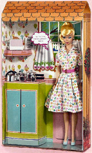 barbie-learns-to-cook