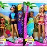 barbie-life-in-the-dreamhouse-assortment-pack