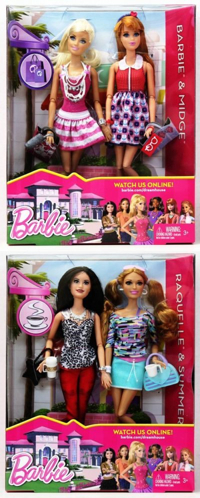 barbie-life-in-the-dreamhouse-assortment