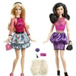 barbie-life-in-the-dreamhouse-barbie-and-raquelle-doll-2-pack