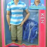 barbie-life-in-the-dreamhouse-ken-doll