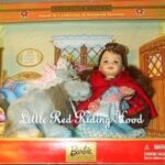 barbie-little-red-riding-hood-kelly