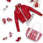 barbie-look-no-02-collection-red
