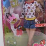barbie-loves-angry-brids