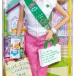 barbie-loves-girl-scouts-theresa