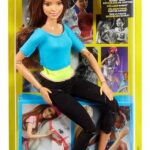 barbie-made-to-move-doll-with-blue-top