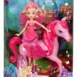 barbie-mariposa-and-the-fairy-princess-sprite-y6378