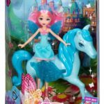 barbie-mariposa-and-the-fairy-princess-sprite-y6380