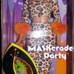 barbie-maskerade-party-doll-aa