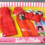 barbie-matinee-fashion-outfit