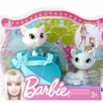 barbie-mini-pets-chat-kitty-cat-and-sac-transport