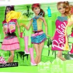 barbie-my-fab-life-day-looks-sporty-outfits