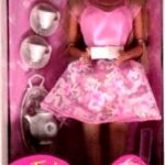 barbie-my-first-tea-party