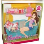 barbie-my-house-couch-table