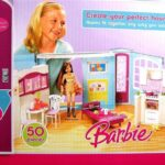 barbie-my-house-playset-with-furniture