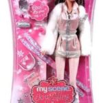barbie-my-scene-icy-bling-delancey-doll