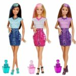 barbie-nail-hair-assortment-pack-of-3