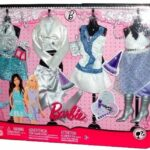 barbie-new-years-eve-party-fashion-pack