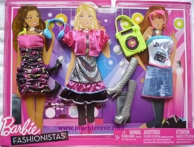 barbie-night-looks-clothes-music-night-out-fashions