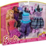 barbie-night-looks-girls-night-out-fashion-pack