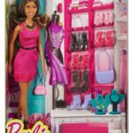 barbie-nikki-doll-and-shoes-giftset
