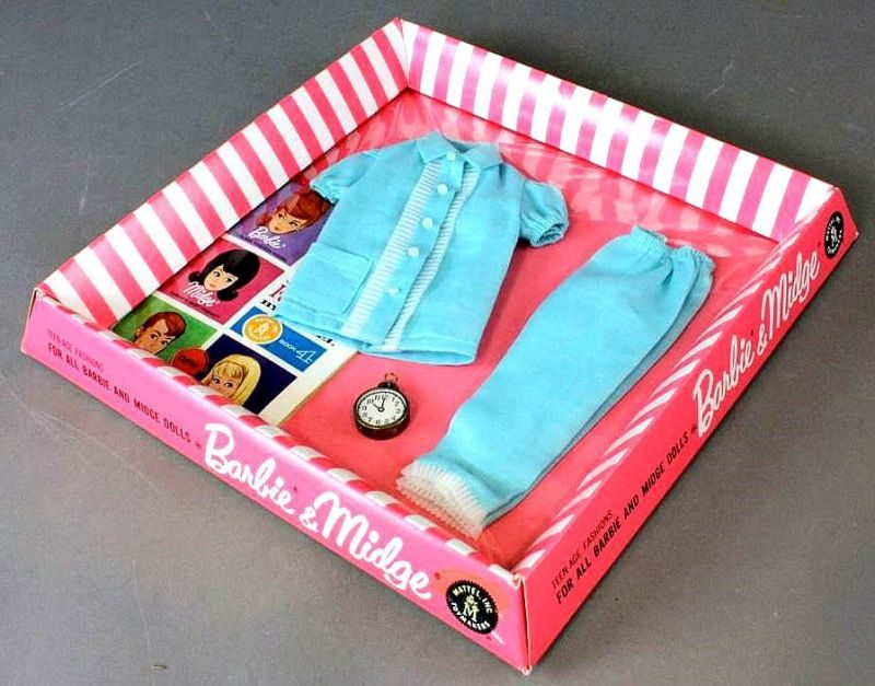 barbie-pajama-party-outfit