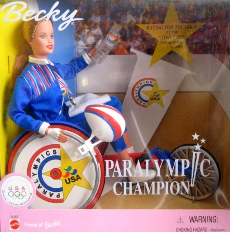 barbie-paralympic-champion-becky-doll
