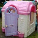 barbie-party-playhouse