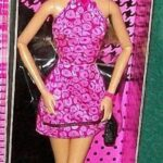 barbie-pink-fabulous-collection-1-look-3-doll