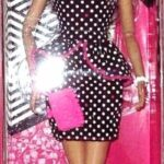 barbie-pink-fabulous-collection-2-look-3-doll-cdf43