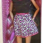 barbie-pink-fabulous-collection-3-look-3-doll