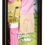 barbie-pink-on-the-green-barbie-fashion