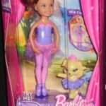 barbie-pink-shoes-chelsea-doll-x8819
