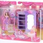 barbie-pink-shoes-small-doll-dance-studio