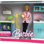 barbie-play-all-day-baby-doctor-office-playset