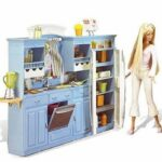 barbie-play-all-day-kitchen-set