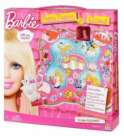 barbie-puppy-pageant-game