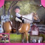 barbie-riding-club-kelly-and-baby-pony-gift-set