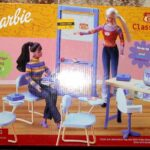 barbie-route-66-classroom-playset