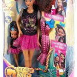 barbie-s-i-s-so-in-style-locks-of-looks-trichelle-janessa