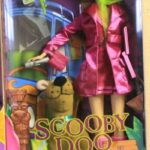 barbie-scooby-doll-as-daphine