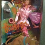 barbie-scooby-doo-where-are-you