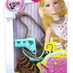 barbie-shoes-and-fashion-accessories-cfx31