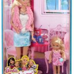 barbie-sisters-and-chelsea-doll-2-pack