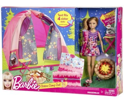 barbie-sisters-camp-out-set-with-stacie-doll
